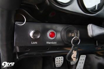 DLEDMV - Porsche 911 3.4 RSR RUF - 08