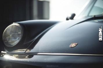 DLEDMV - Porsche 964 turbo X33 Kevin - 30