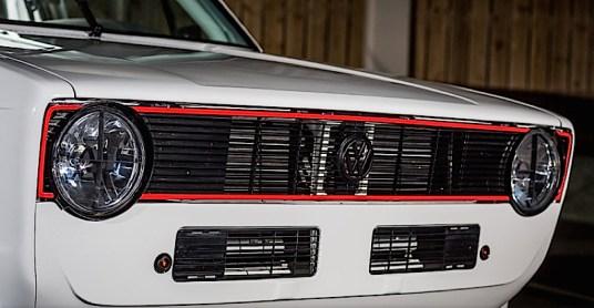 DLEDMV - VW Rabbit V8 S4 - 05