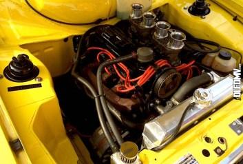 DLEDMV - Escort RS Heico - 03