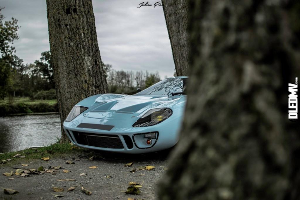 DLEDMV - Ford GT40 Julien F - 23