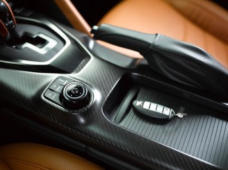 DLEDMV - Nissan GT-R Evo 2016 - 10