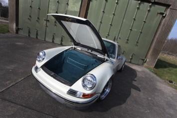 DLEDMV - Porsche 911 Kaege Restomod - 15