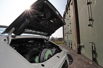 DLEDMV - Porsche 911 Kaege Restomod - 16