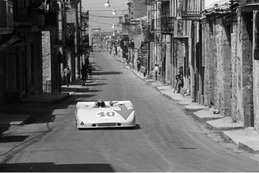 DLEDMV - Targa Florio story - 20