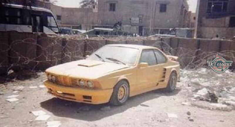 DLEDMV - AMG GT RR - 07
