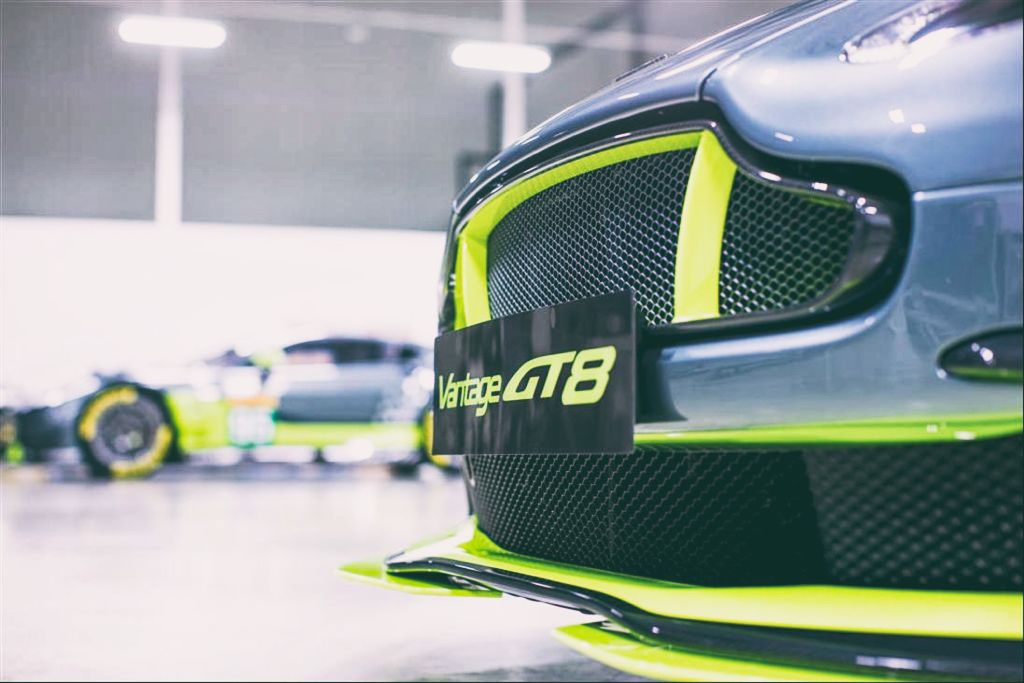 DLEDMV - Aston V8 Vantage GT8 - 03