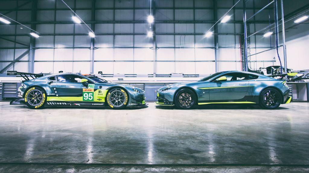 DLEDMV - Aston V8 Vantage GT8 - 06