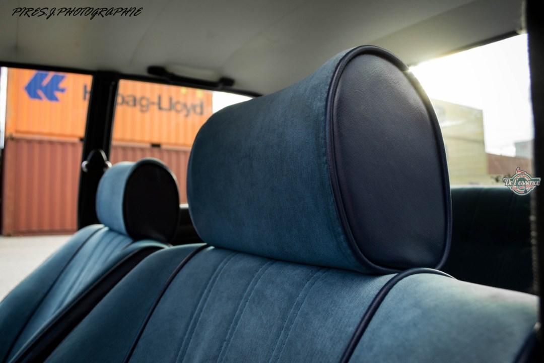 DLEDMV - BMW 318i Airride Jon & Pierre - 27
