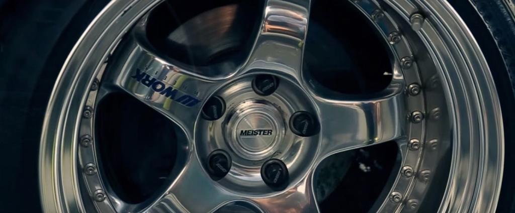 DLEDMV E36 CAB MADMAX 03