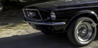 DLEDMV - Mustang 67 Julien F - 07