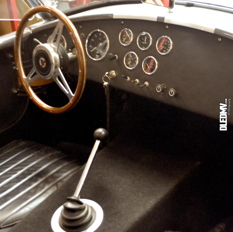 DLEDMV - Noel Racing - 04