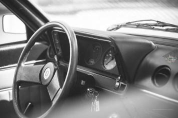 DLEDMV - Opel Ascona Kevin R - 06