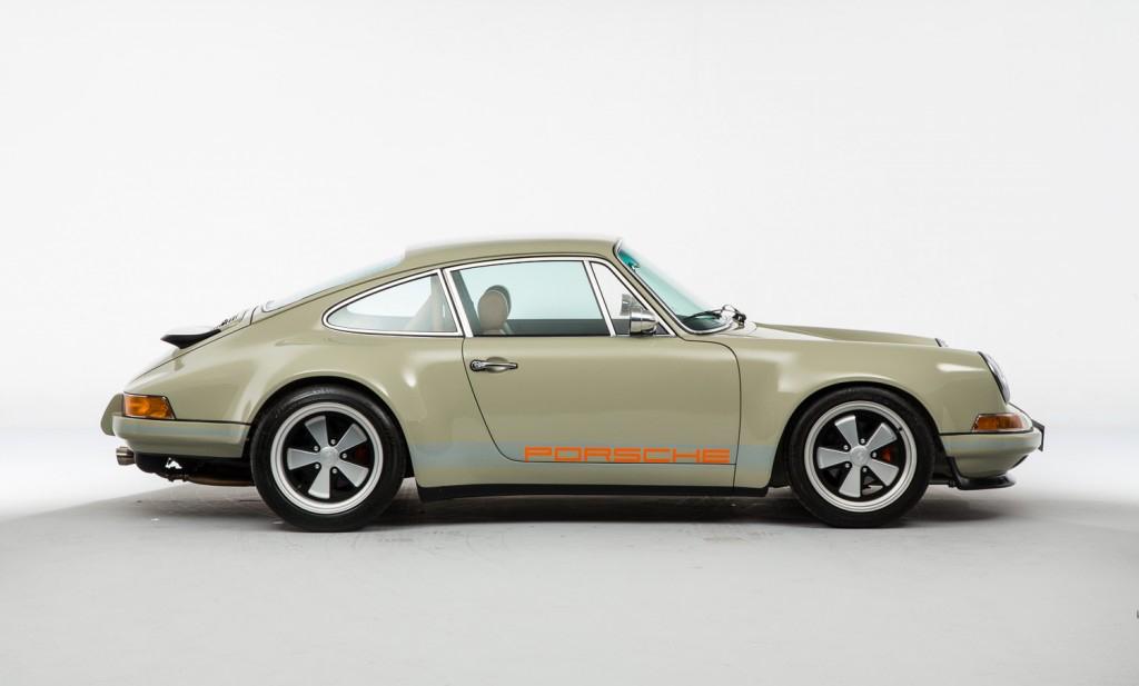 DLEDMV - Porsche 911 SC by Theon - 02