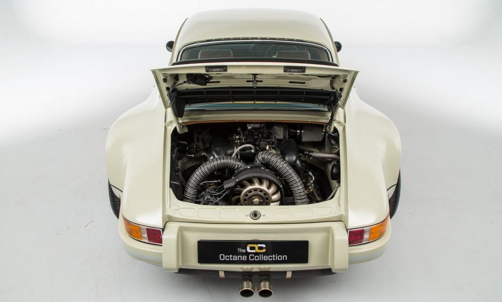 DLEDMV - Porsche 911 SC by Theon - 05