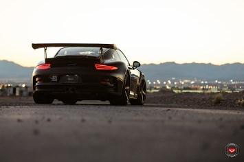 DLEDMV - Porsche GT3 RS & Cayman GT4 Vossen - 04