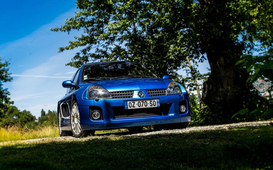 DLEDMV - Renault Clio V6 Ph2 JulienF - 04