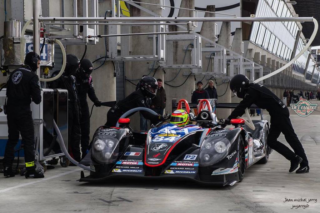 DLEDMV - SRT41 VdeV Le Mans 0416 - 03