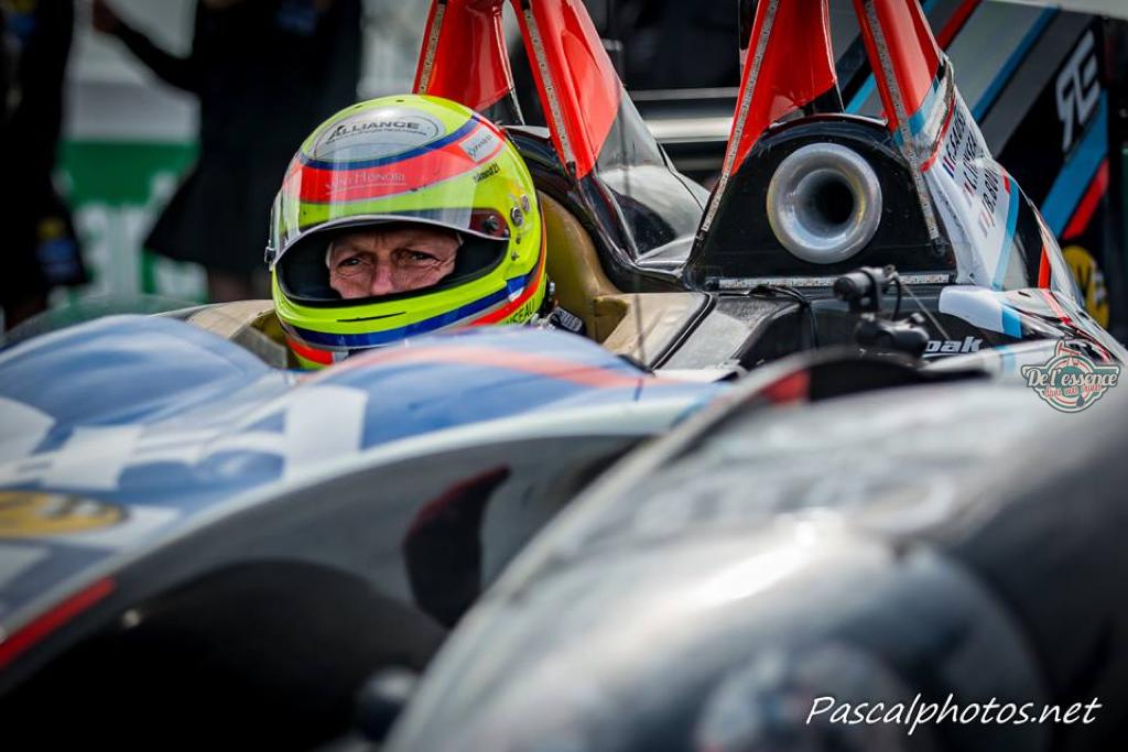 DLEDMV - SRT41 VdeV Le Mans 0416 - 04
