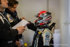DLEDMV - SRT41 VdeV Le Mans 0416 - 08