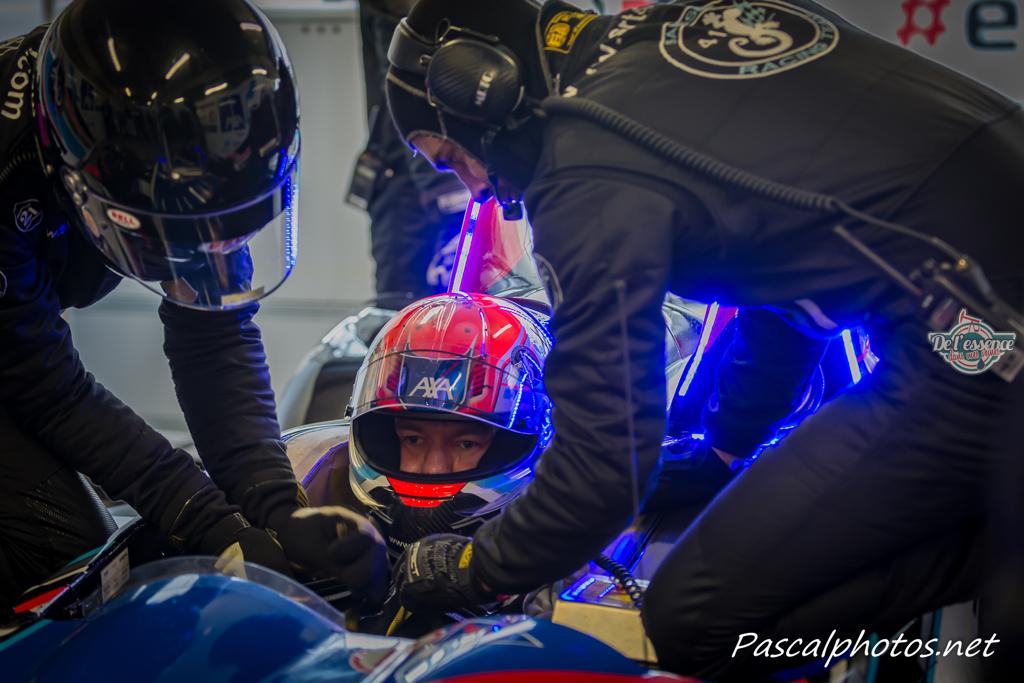 DLEDMV - SRT41 VdeV Le Mans 0416 - 11