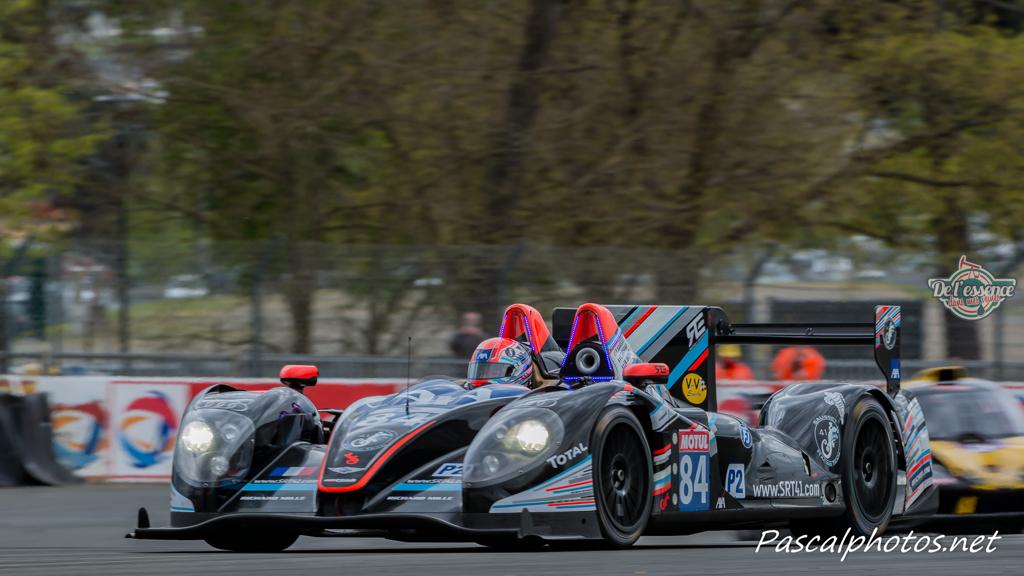 DLEDMV - SRT41 VdeV Le Mans 0416 - 12