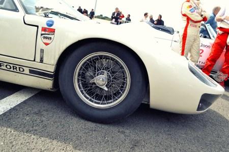 DLEDMV - Tour Auto 2016 - 39