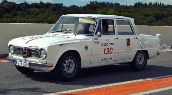DLEDMV - Tour Auto 2016 - 56