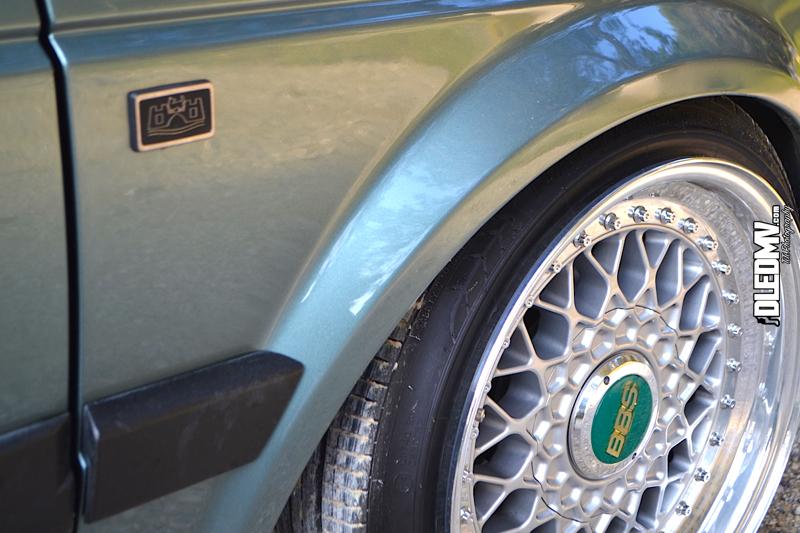 DLEDMV - VW 2 GOlf 2 Bastien & Matthieu - 05