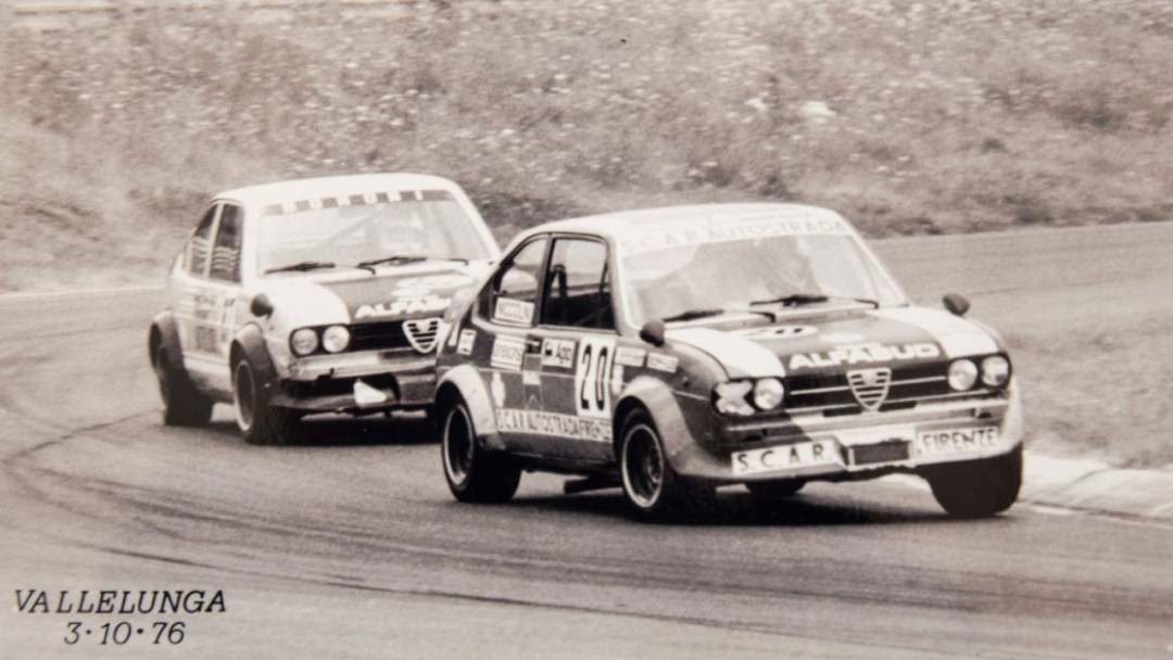 DLEDMV - Alfasud Trofeo - 05