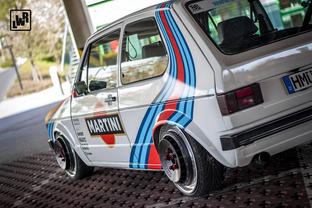 DLEDMV Golf martini racing 03