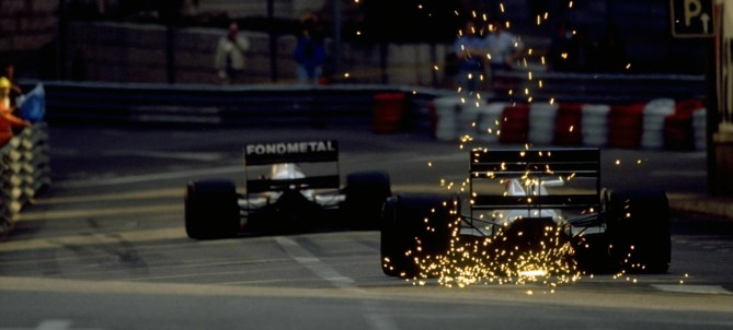 DLEDMV - This is F1 - 03