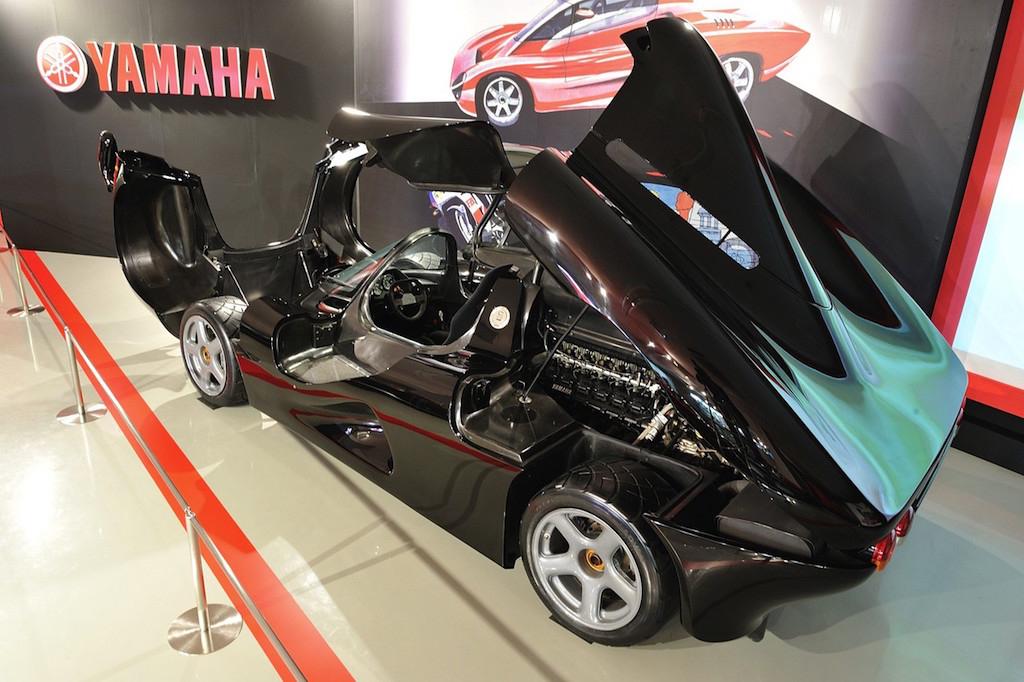 DLEDMV - Yamaha OX99-11 - 03