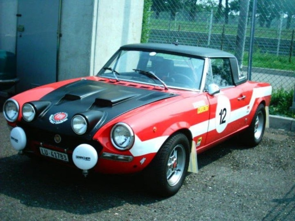 DLEDMV Fiat 124 abarth Rallye 05