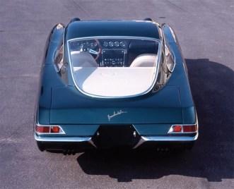 DLEDMV - Lamborghini 350 GTV concept - 05