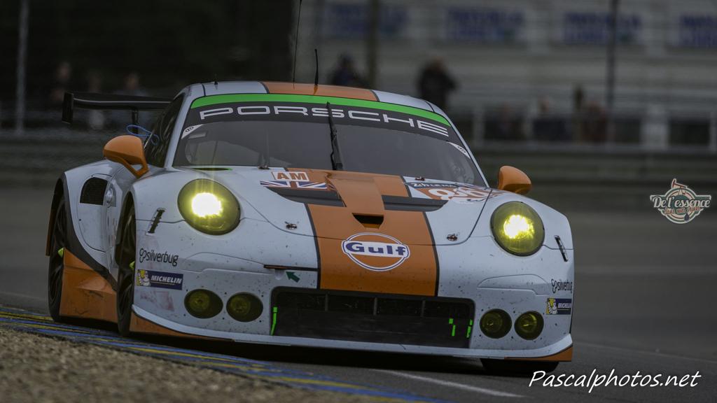 DLEDMV - Le Mans 2016 Essais Pascal - 08