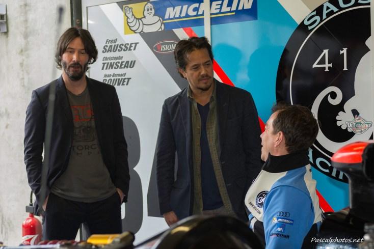 DLEDMV - Le Mans 2K16 Pascal - 04