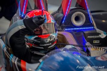 DLEDMV - Le Mans 2K16 Pascal - 24
