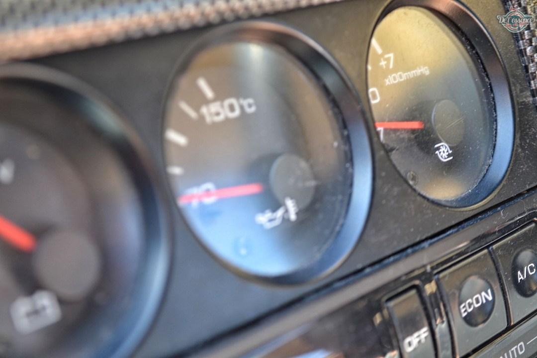 DLEDMV - Sky R32 GTR VspecII Felipe - 41