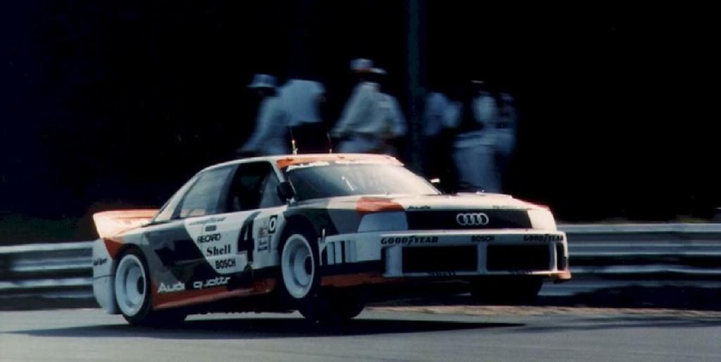 DLEDMV - Audi 90 IMSA GTO - 03