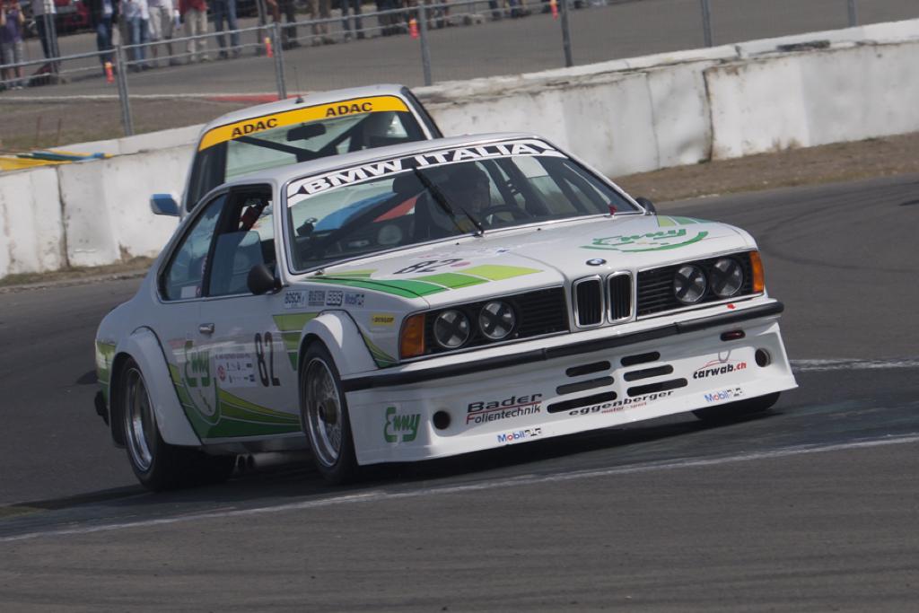 DLEDMV - BMW 635 csi GrA - 03