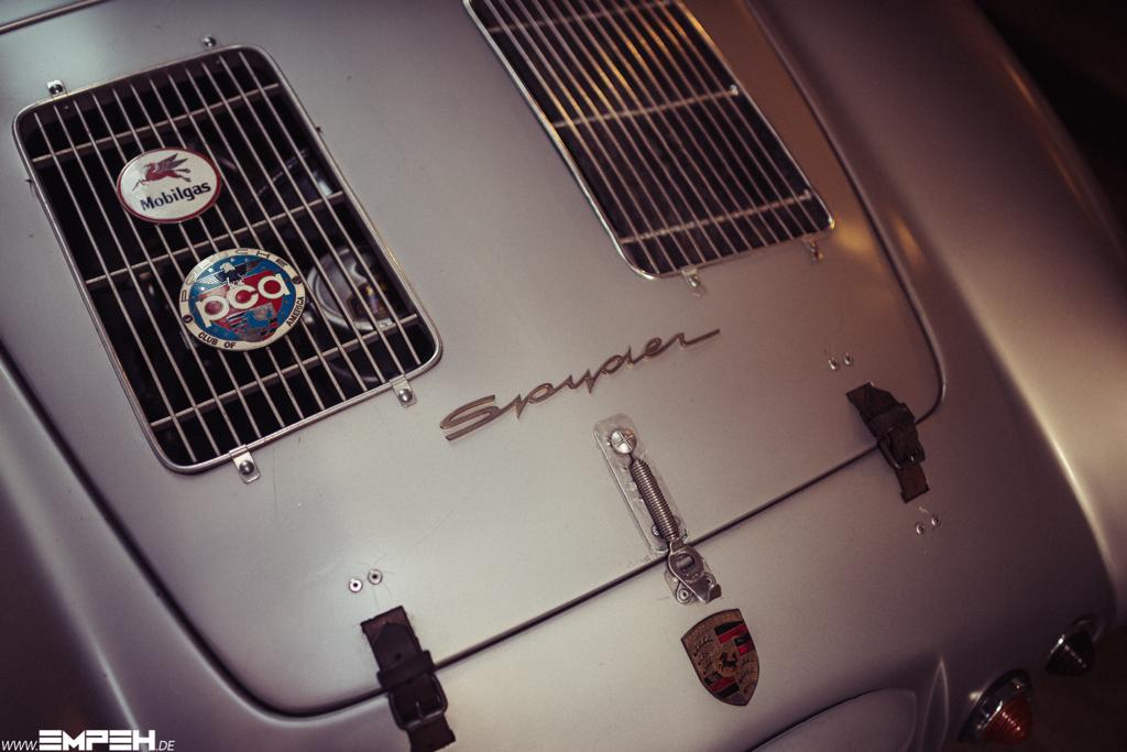 DLEDMV - Devin Porsche - 06