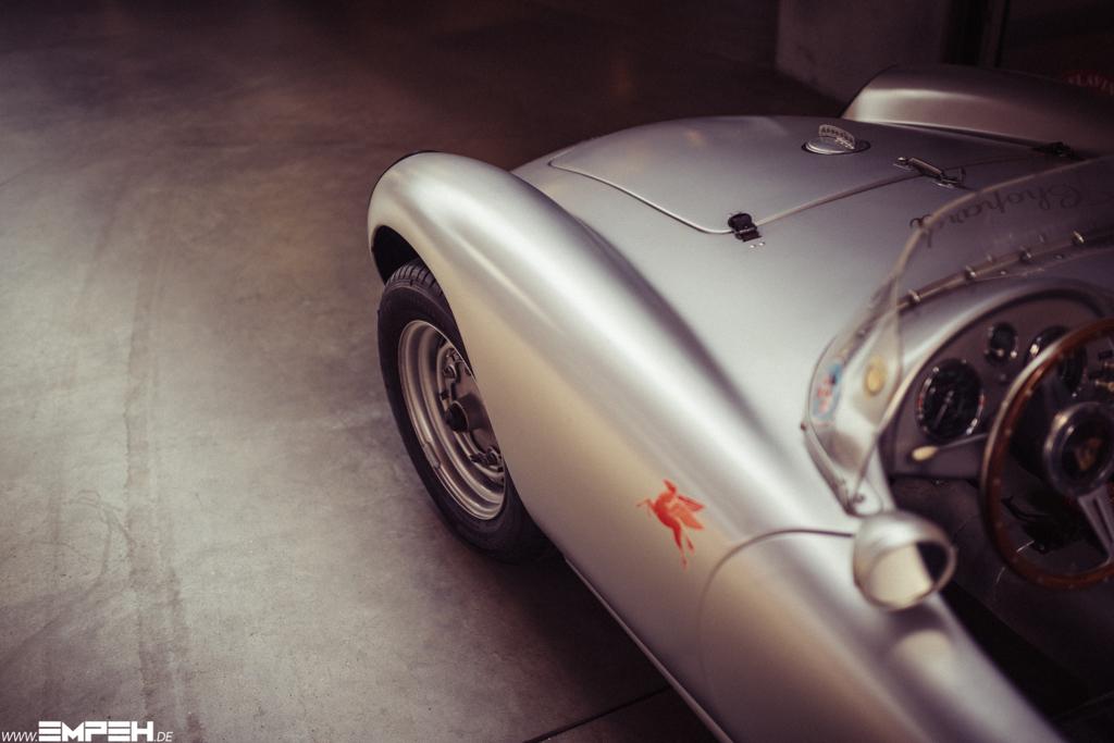 DLEDMV - Devin Porsche - 07