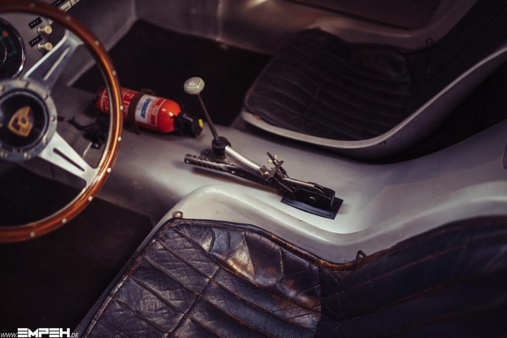 DLEDMV - Devin Porsche - 08