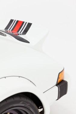 DLEDMV - Porsche 911 Gr4 Outlaw Magnus - 11