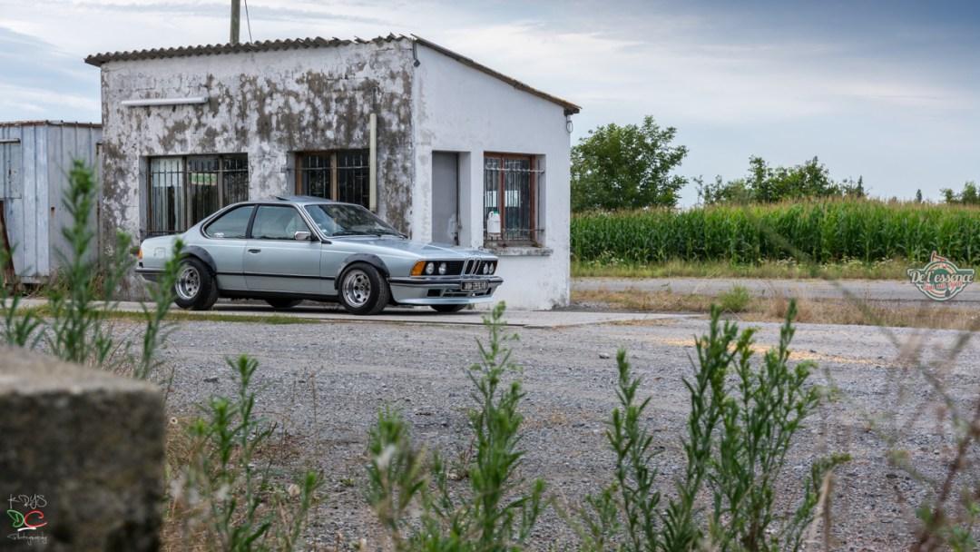 DLEDMV - BMW E24 Krys Tof -02