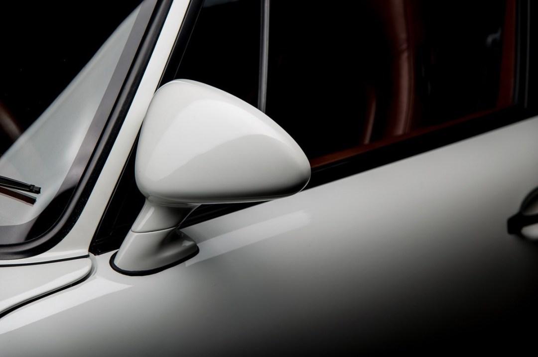 DLEDMV - Porsche 959 Canepa -07