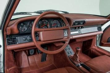 DLEDMV - Porsche 959 Canepa -15