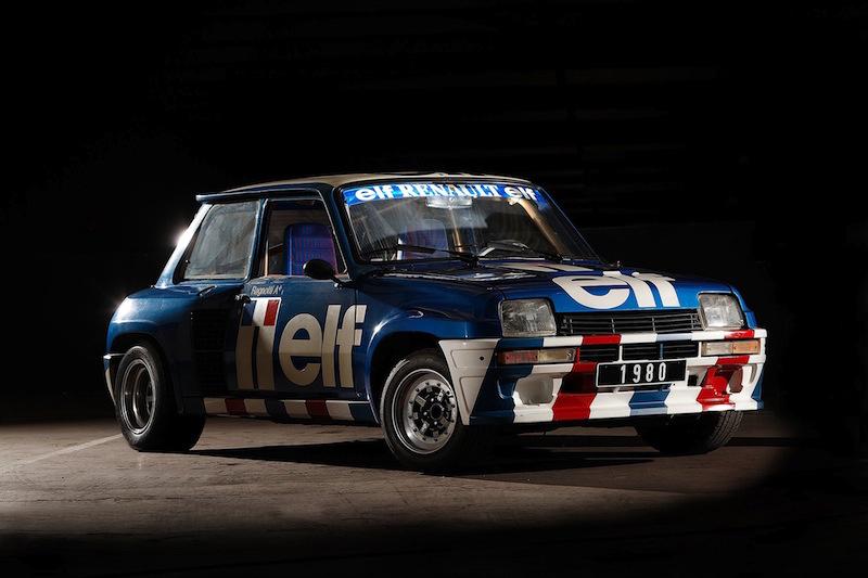 DLEDMV - R5 Turbo Europa Cup Monaco -01