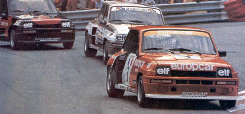 DLEDMV - R5 Turbo Europa Cup Monaco -03